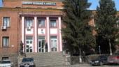 Cum a reusit Compania Nationala a Huilei sa piarda 500 mil. de lei in 2 ani