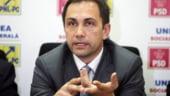 Trei demisii intr-o singur zi: Si Lucian Isar pleaca din Guvern