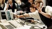 Criza furnizorilor japonezi afecteaza bursele europene