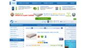 Grupul de magazine online Expert-Saltele.ro si Expert-Scaune.ro vrea afaceri de 800.000 euro in 2014