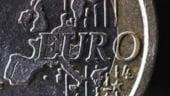 UE vrea sa includa statele non-euro in uniunea bancara