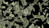 Americanii anunta crestere economica peste asteptari