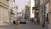 """Centrul Istoric, """"punctul fierbinte"""" pe piata chiriilor"""