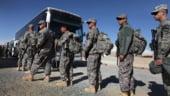 """Ministrul american al apararii: Europa va continua sa gazduiasca """"cea mai importanta"""" prezenta militara a SUA"""