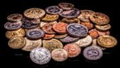 Curs valutar: Francul elvetian, la cel mai mare nivel din 2015