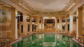 Cele mai exclusiviste hoteluri din lume