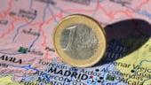 Piata de capital, neimpresionata de pachetul de salvare a bancilor spaniole