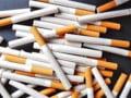 JTI: Propunerile MF vor scumpi tigarile in 2015 la nivelul care trebuia atins in 2018