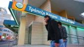 Bank of Cyprus a anuntat restructurarea operatiunilor bancare