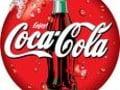 Coca-Cola ar putea cumpara cel mai mare imbuteliator al sau
