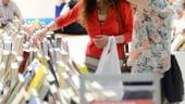 Polonia, invitata de onoare a Salonului International de Carte Bookfest 2014