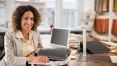 Urmeaza o crestere pentru IMM-urile din Romania - Comisia Europeana