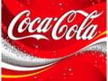 Coca-Cola, cel mai puternic brand din Romania