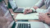 IMM-urile nu sunt de acord cu o noua impozitare forfetara si cresterea fiscalizarii