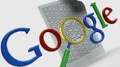 Cand Google nu este de ajuns
