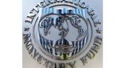 FMI, catre Guvern: Suntem profund ingrijorati de legea falimentului personal
