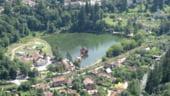 Investitiile cu iz european reanima statiunile balneare din Romania FOTO