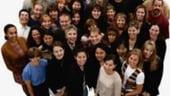 AMOFM ofera 1029 locuri pentru somerii din Capitala
