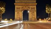 """Dupa ce a renuntat la majorarea taxelor pe carburanti, guvernul francez ar putea reintroduce impozitul """"pe patrimoniu"""""""