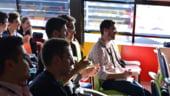 6 speakeri internationali vor fi prezenti la DevTalks for Juniors - prima conferinta dedicata juniorilor IT