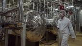 SUA: Nu am ajuns la niciun acord cu Iranul, asupra programului nuclear