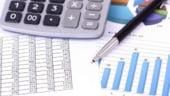 SIF Transilvania : Profit de trei ori mai mare in 2011