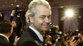 Un hacker a piratat site-ul ABC, in semn de protest impotriva unui interviu cu Geert Wilders