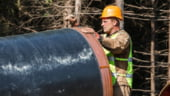 Turkish Stream, intr-un picior: Gazprom alimenteaza doar Turcia, deocamdata