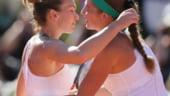 Cati bani a facut Pro TV de pe urma finalei Roland Garros dintre Simona Halep si Jelena Ostapenko