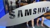 Samsung, la un pas sa semneze un contract cheie cu FBI