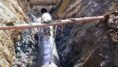 80 milioane euro pentru canalizarea din 2 orase si 4 comune din Cluj