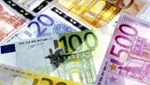 Noi avertismente pentru Romania, cu privire la fraudele cu fondurile UE