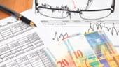 Comisia Europeana: Din raportul agentiilor de rating lipsesc elemente