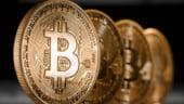 Bitcoin revine dupa patru zile de panica