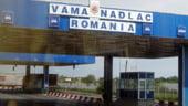 Noi reguli privind vama pentru companiile romanesti, de la 1 noiembrie