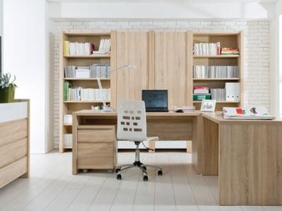 Mobilierul de birou: pentru un business de succes