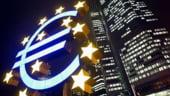 Decizie suprinzatoare: BCE reduce dobanda de politica monetara la 1%