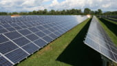 Energie fotovoltaica: Chinezii au mai conectat 20 de MW la reteaua nationala