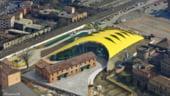 Ferrari si-a facut muzeu de 22,2 milioane de euro (Galerie foto)