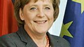 Germania: Nu visati ca summit-ul UE va rezolva criza din zona euro