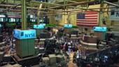 Bursele americane inchid pe rosu - 31 Martie 2009