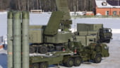 Rusia vinde rachete anti-aeriene catre doua tari din NATO
