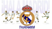In plina criza mondiala, FC Real Madrid a anuntat venituri record
