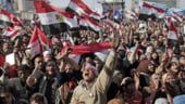 Atmosfera tensionata in Egipt, unde sunt asteptate noi manifestatii pro si anti-Morsi