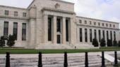 Fed ar putea mentine dobanda cheie la un minim record