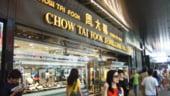 Afacerile de lux din China au potential, dar si probleme