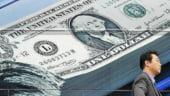 Bursele din SUA deschid pe rosu, dupa seria de disponibilizari
