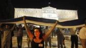 Papandreou: Grecia discuta cu partenerii din zona euro despre reducerea datoriilor