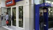 Eurobank a preluat Hellenic Postbank