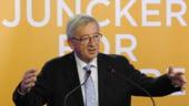 Jean-Claude Juncker: Cream fond european de investitii strategice de 315 miliarde de euro